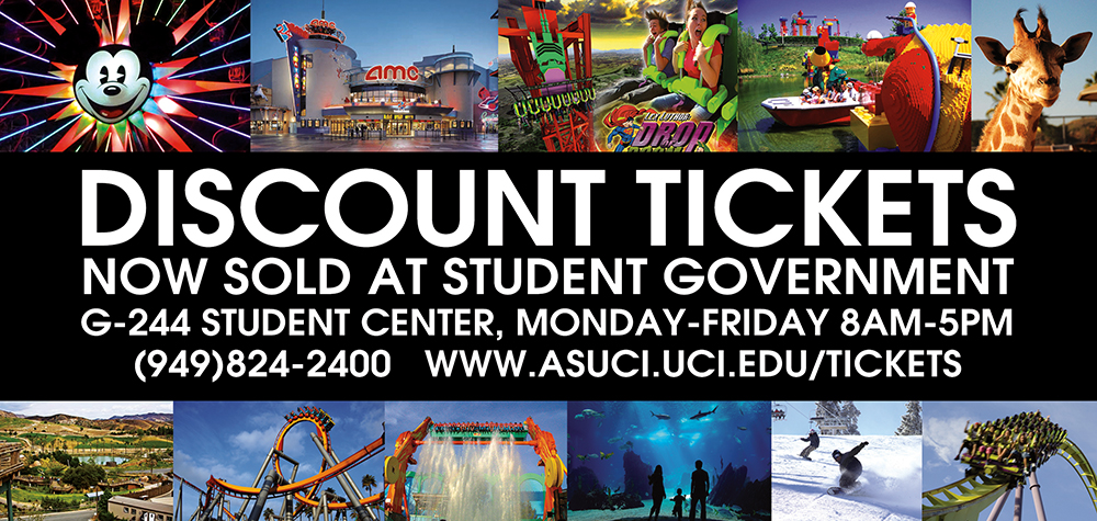 Discount tickets e tickets terms and conditions