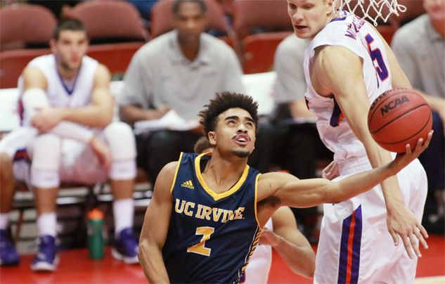defend the bren_bball_player_uc irvine