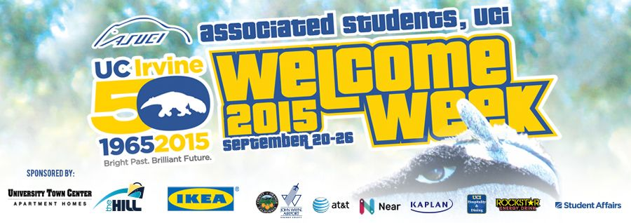 WelcomeWeek2015_web header3
